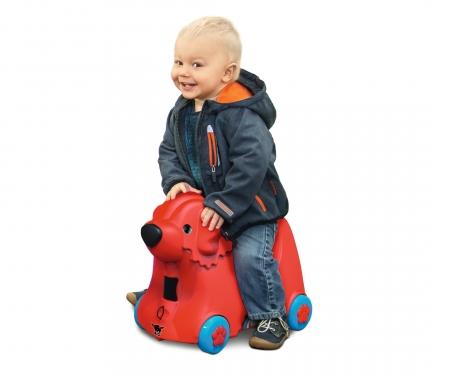 BIG-Bobby-Trolley red
