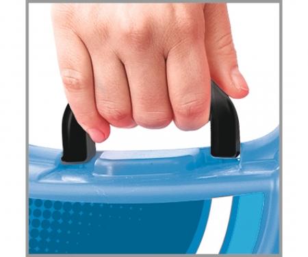 BIG-Bobby-Trolley blau
