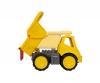 BIG-Power-Worker Mini Kipper