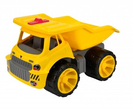 BIG-Power-Worker Maxi Truck