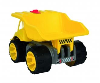 BIG-Power-Worker Maxi-Truck