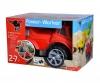 BIG-Power-Worker Maxi camion pompier