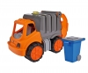 BIG-Power-Worker Müllwagen