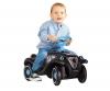 BIG-BOBBY-CAR-CLASSIC SANSIBAR