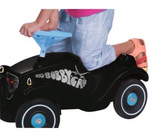 BIG-Bobby-Car Classic Sansibar