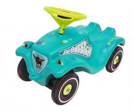 BIG-Bobby-Car-Classic Little Star