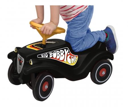 BIG-Bobby-Car-Classic German Fanedition