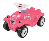 BIG-Bobby-Car-Classic Peppa Pig