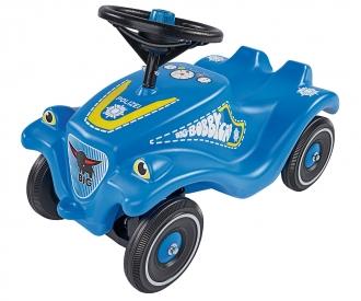 BIG-Bobby-Car-Classic Police