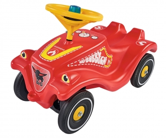BIG-Bobby-Car-Classic Fire Fighter