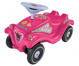 BIG-Bobby-Car-Classic Candy