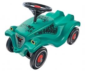 BIG-Bobby-Car-Classic Racer 2