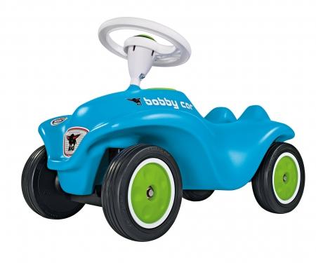 BIG-New-Bobby-Car RB3