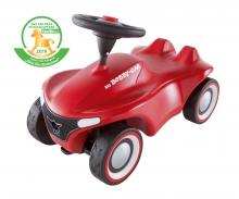 BIG-Bobby-Car-Neo Red