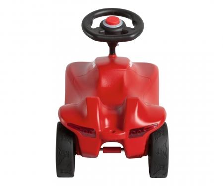 BIG-Bobby-Car-Neo Rot