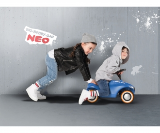BIG-Bobby-Car-Neo Blue
