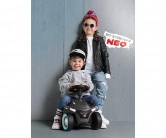 BIG-Bobby-Car-Neo Anthrazit