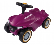BIG-Bobby-Car-Neo Aubergine