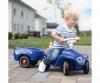 BIG-Bobby-Car-Trailer Royalblau