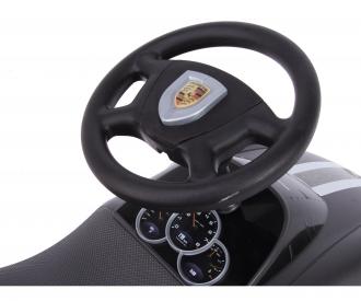 Baby Porsche
