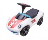 Baby Porsche Premium