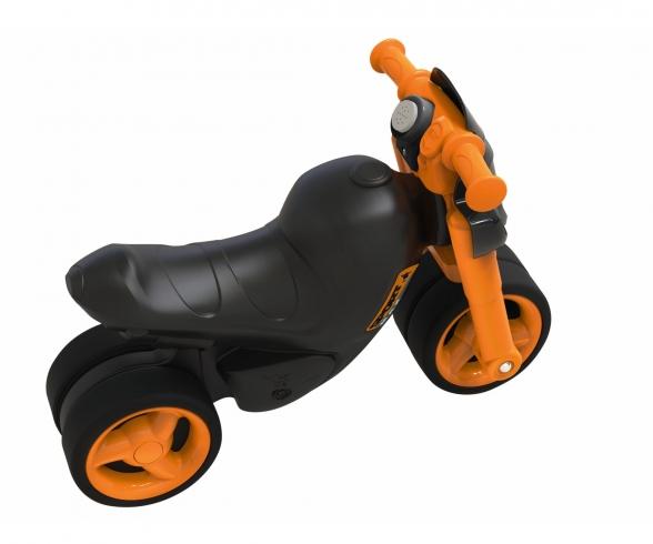 BIG-Sport-Bike