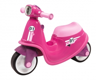 BIG-Classic-Scooter Girlie