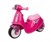BIG-Classic-Scooter Pink