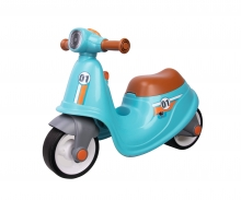 BIG-Classic-Scooter Sport