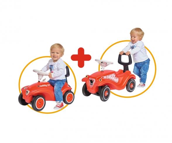 BIG-BOBBY-CAR-WALKER