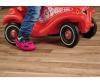 BIG Shoe Care pink