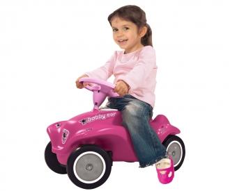 BIG-Shoe-Care Pink