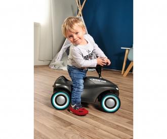 BIG-Shoe-Care Rot
