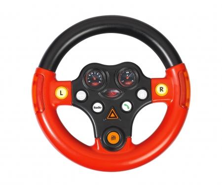 BIG-Multi-Sound-Wheel