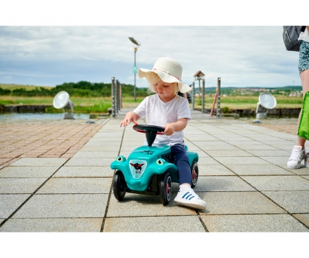 BIG-Multi-Sound-Wheel