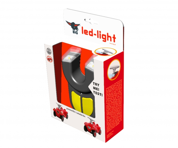 BIG-LED-Light