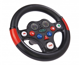 BIG-Racing-Sound-Wheel