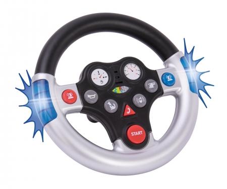 BIG-Rescue-Sound-Wheel