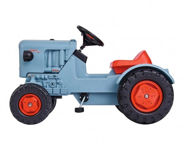 Eicher Diesel ED 16