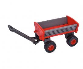 BIG-Peppy Handwagen