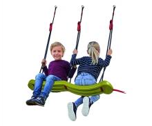 BIG-Snake-Swing