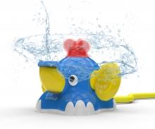 BIG-Aquafant