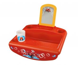 BIG-Baby-Splash