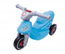 BIG-Bobby-Scooter