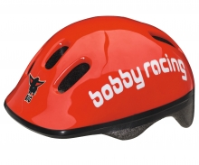 BIG-Bobby-Racing Helmet