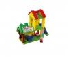 PlayBIG Bloxx Peppa Pig Play House