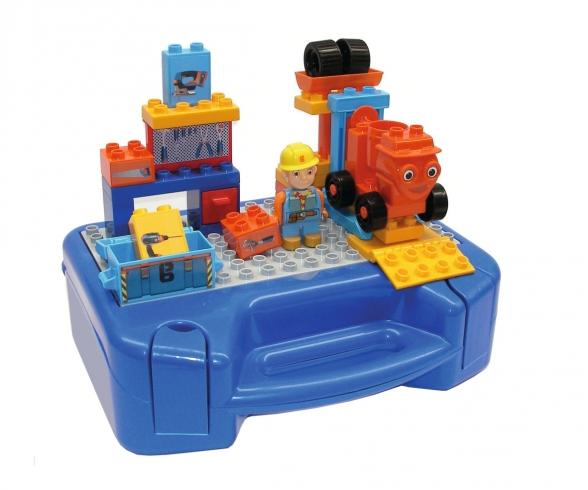 BIG-Bloxx BB Werkstattkoffer
