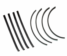 AquaPlay Sealing Stripes 8pcs.