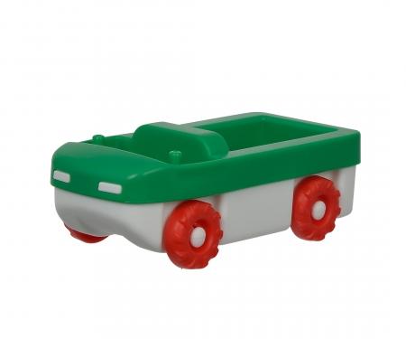 AquaPlay BoatSet