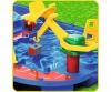 AquaPlay StartSet